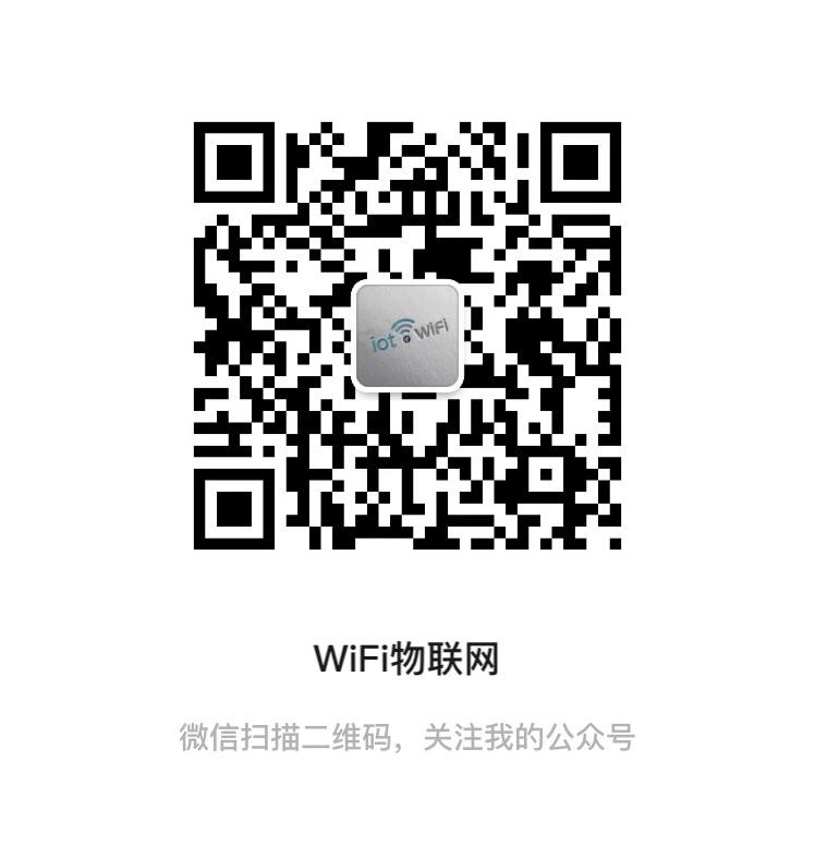 微信图片_20191025094609.jpg